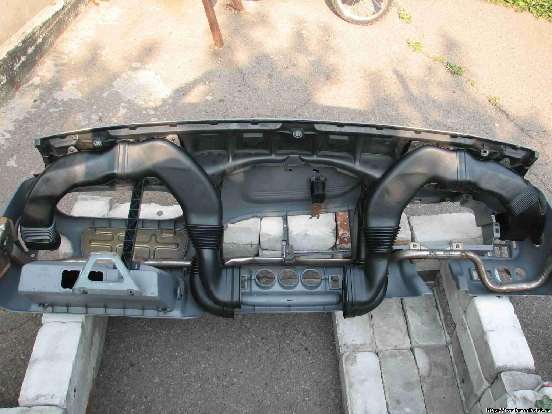 Микроавтобус Iveco Daily - описание и характеристики, цена ...